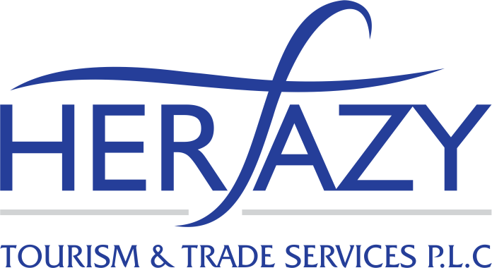 Herfazy Trade and Tourism